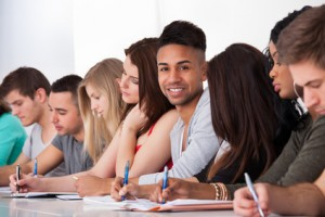 Accompagnement pour écoles, centres de formation, et forums étudiants